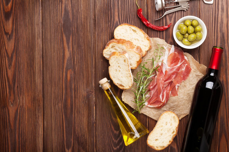 Винная диета с сыром Обсуждение на LiveInternet