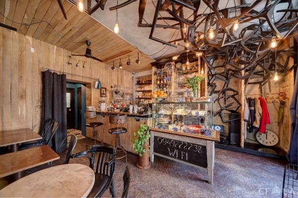 Atelier. Design&Coffee. Кофейня третьей волны. Одесса, кофе, кофейня